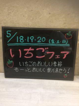 0752BD45-981A-417A-BFF1-05BCF45D1834